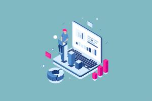 בניית אתר עורך דין המלצות