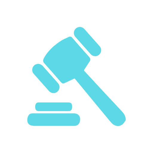 קידום עורכי דין בגוגל