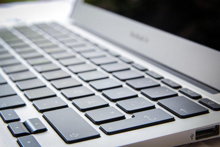 קידום אתרים לעורכי דין באינטרנט