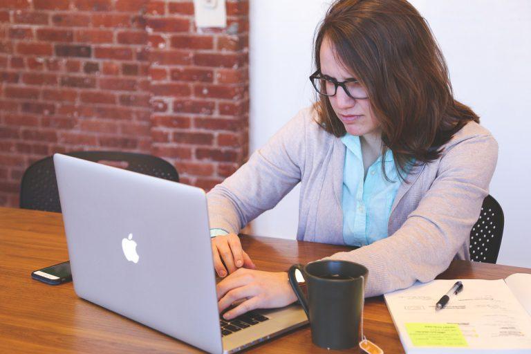 המלצות קידום אתרי עורכי דין באינטרנט