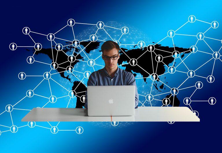 מחיר קידום אתרים בגוגל לעורכי דין