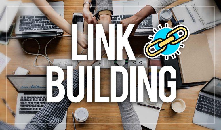 בניית אתרים עורכי דין