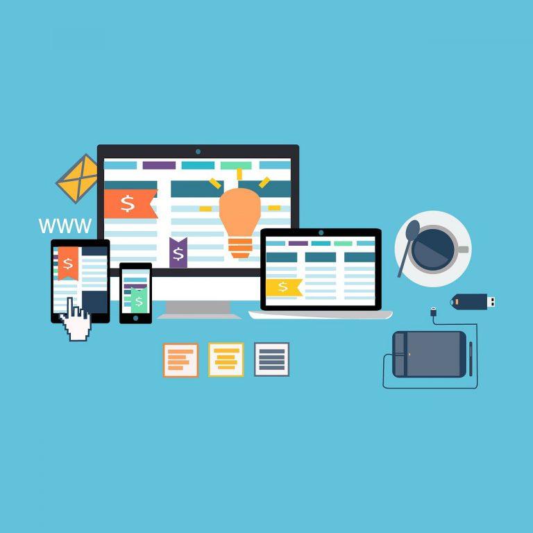 מחיר בניית אתר אינטרנט לעורכי דין