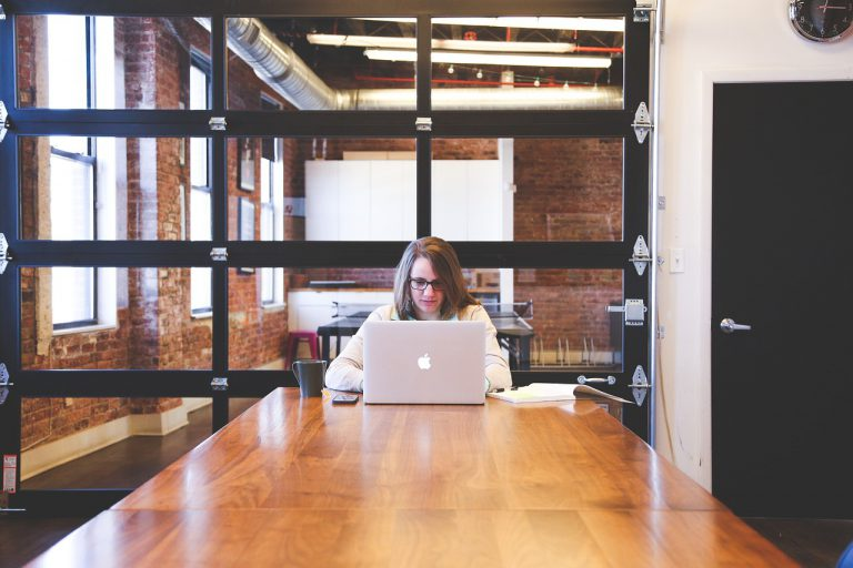 כמה עולה קידום אתרים אורגני בגוגל לעורכי דין