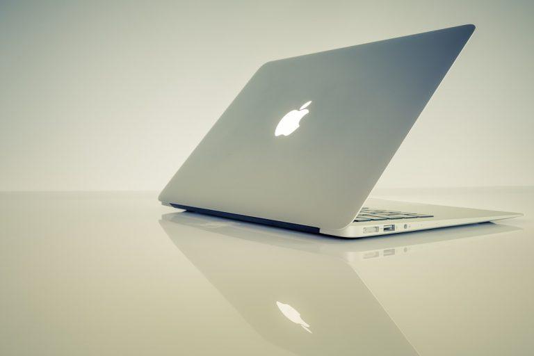 כמה עולה קידום אתרים לעורכי דין